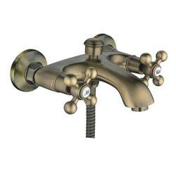 FRAP F3019-4 смеситель для ванны с коротким изливом Цена, в руб.: 2686